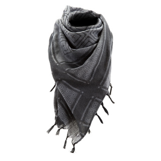 5.11 Tactical Blaze Wrap-511