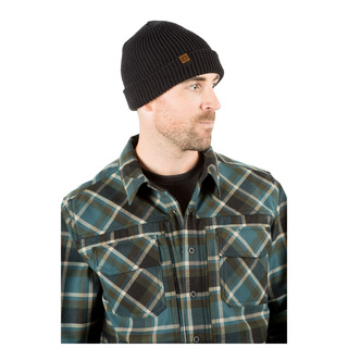 5.11® Knit Beanie From 5.11 Tactical
