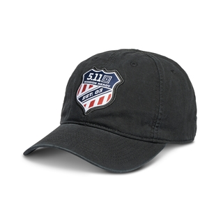 5.11 Tactical Mission Ready™ 2.0 Cap-