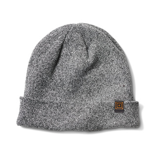 5.11 Nakiah Beanie From 5.11 Tactical-