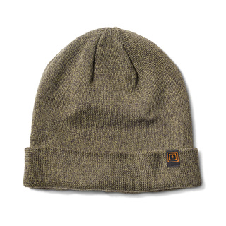 5.11 Nakiah Beanie From 5.11 Tactical