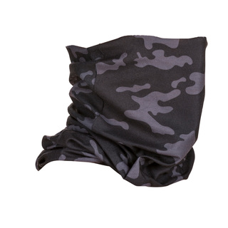 5.11 Tactical Halo Neck Gaiter-5.11 Tactical