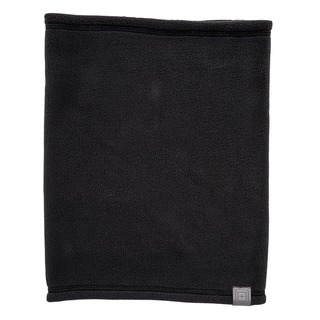 5.11 Tactical Fleece Neck Gaiter-