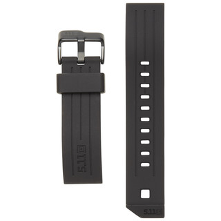 Sentinel Wrist Strap
