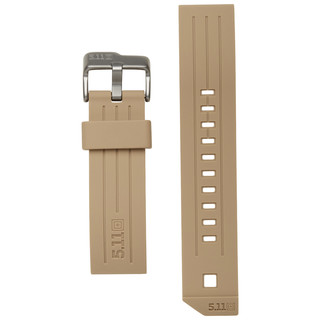 5.11 Tactical Sentinel Wrist Strap Kit-5.11 Tactical