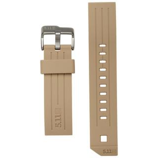Sentinel Wrist Strap Kit