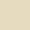 Sand(038)