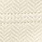Sand Herringbone(290)