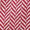 Code Red Herringbone(486)