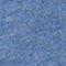 Blue Heather(786)