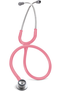 L2120 Littmann Classic II S.E. Infant