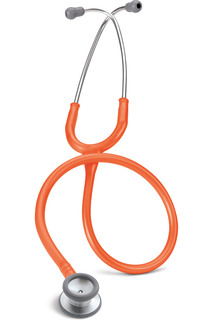 L2155 Littmann Classic II S.E. Pediatric