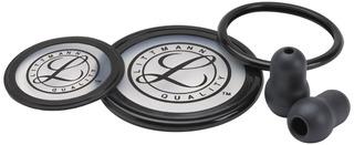 Littmann Spare Parts Kit Cardiology III-Littmann