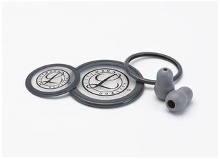 L40004 Littmann Spare Parts Kit Cardiology III-Littmann