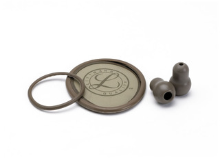 L40021 Littmann Spare Parts Kit Lightweight II