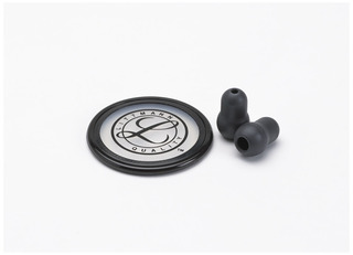 Spare Parts Kit Master Classic & Select-Littmann