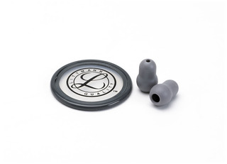 L40023 Spare Parts Kit Master Classic & Select-Littmann