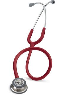 L5627 Littmann Classic III Stethoscope