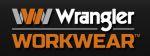 wrangler-workwear