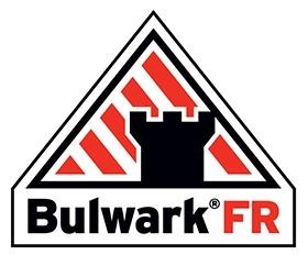 bulwark-