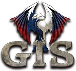 GIS Inc