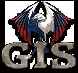 gis-logo-small.jpg
