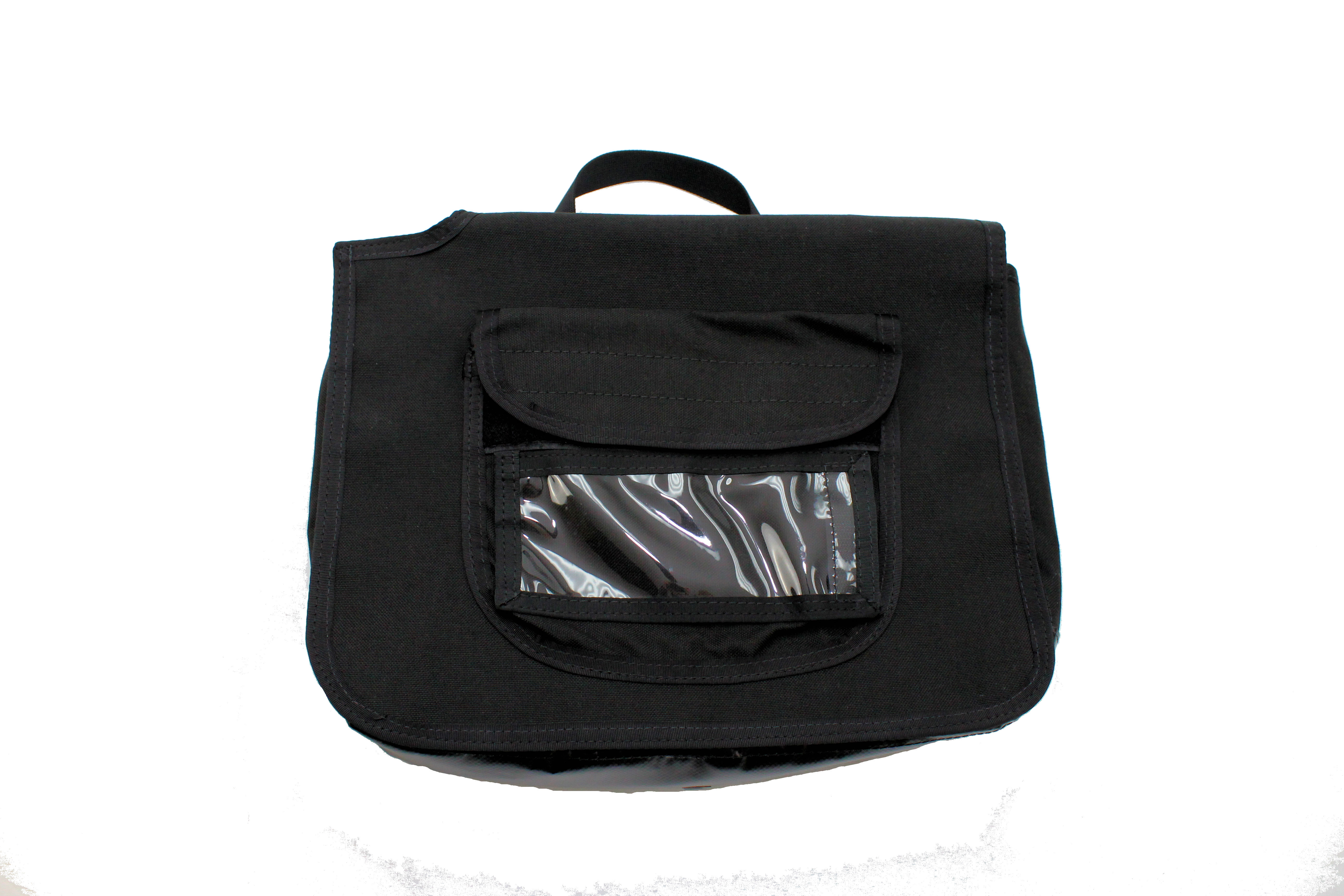 Aviation Tool Pouch - Large-GIS Inc