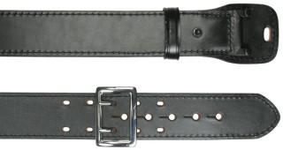 PF Duty Belts