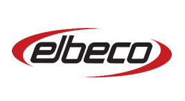 elbeco-featured-brand.jpg