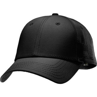 PF Hats