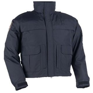 PF Outerwear