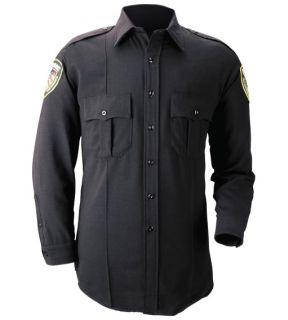 PF Shirts