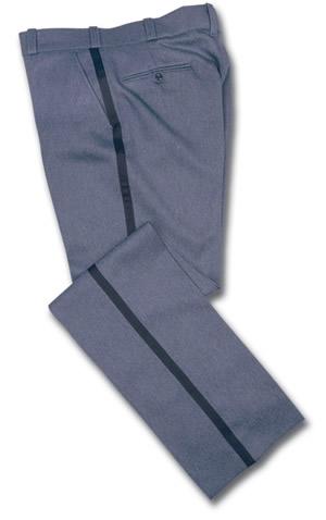 Postal Pants