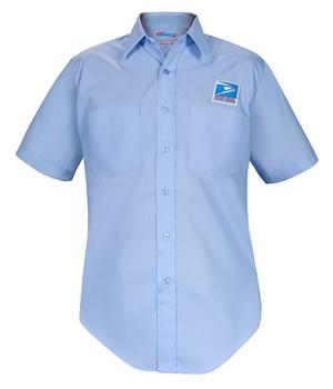 Postal Shirts