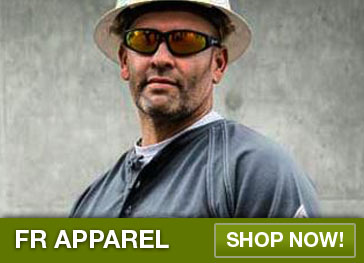 shop-fr-apparel-banner.jpg