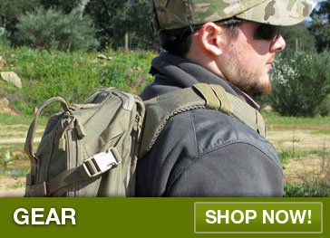 shop-gear.jpg