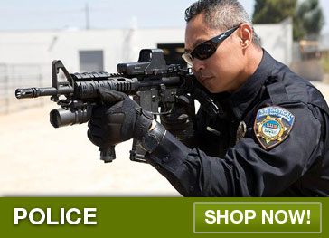 shop-police.jpg