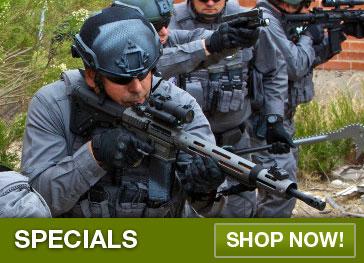 shop-specials174742.jpg