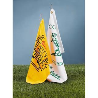 1.3 Lb. Terry Golf Towel