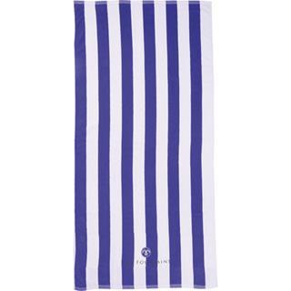 10 Lb. Cabana Beach Towel