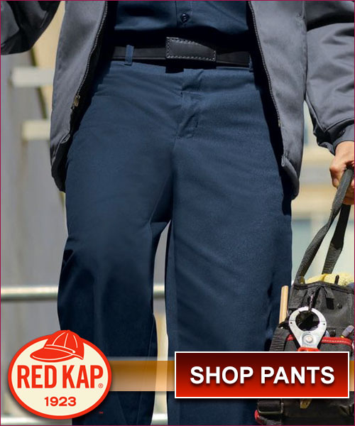 3rdtier-redkap-pant-right.jpg