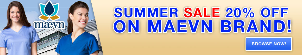summer-sale-20-off-maevn-brand.jpg