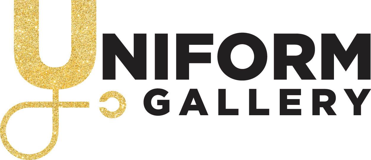 Uniform Gallery