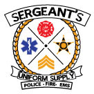 Sergeants Uniform Supplies