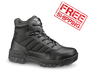"2262 Mens 5"" Tactical Sport Boot-Bates Footwear"