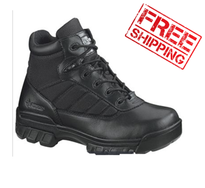 "Womens 5"" Tactical Sport Boot 2762-Bates Footwear"