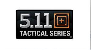 511-logo.PNG