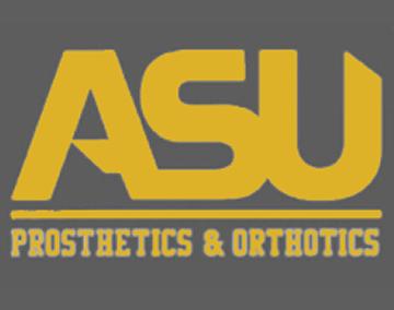 ASU-header145658.png