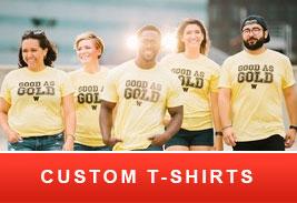 custom-t-shirts150505.jpg
