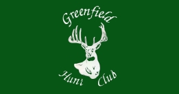 greenfield_hunt_club_group_logo.jpg